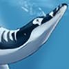President-Pliosaurus's avatar