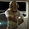 PresidentBarackbar's avatar