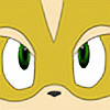 PresidentFox's avatar