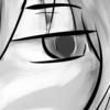 PresidentGlitch's avatar