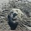PresidentQuayle's avatar