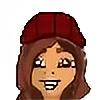 PresidentSnowFangirl's avatar