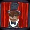 PresidentWeasel's avatar