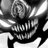 Presidiario413's avatar
