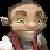 Preskooldude's avatar
