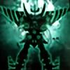 Presley-G's avatar