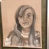 presley14637's avatar