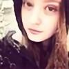 PresleyLynne's avatar