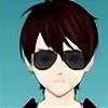 Presona-photo's avatar