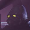 press323d's avatar