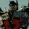 pReSsCoVeReD919's avatar