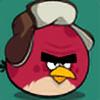 PressEnterToContinue's avatar