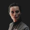 pressf's avatar