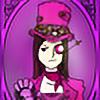 PressF7's avatar