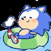 PressGardenZone's avatar