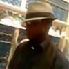 PressGraphicz's avatar