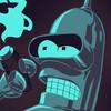 PressHam003's avatar