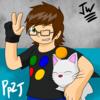 PressPlay2Jayson's avatar