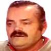 PressShine42's avatar
