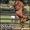 pressthe8's avatar