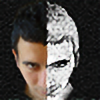 pressurechief's avatar