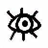pressurized's avatar