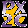 PressX2Cheese's avatar