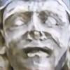 presterjohn1's avatar