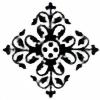presterjohnstock's avatar