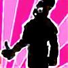 prestigex's avatar