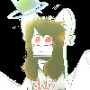 PrestigiousGirl's avatar