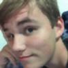 Prestion's avatar