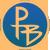 preston2694's avatar