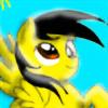 prestoncool1's avatar