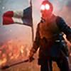 Prestondelo1's avatar