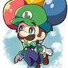 PrestonLuigi12's avatar