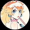 PRESTONTHECAT's avatar