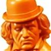 Prestoopnick's avatar