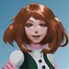 prestyjust's avatar