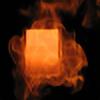 PresumedSublime's avatar