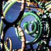Pret-A-3D's avatar
