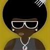 pretao's avatar