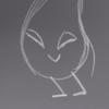 PRETC's avatar