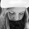 Pretend-er's avatar