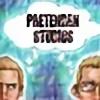 PretendanStudios's avatar