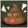 pretendworld's avatar
