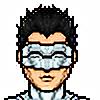 Preteritus's avatar