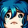 PreternaturalSolace's avatar