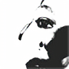 preThing's avatar