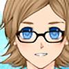 pretiossissime's avatar